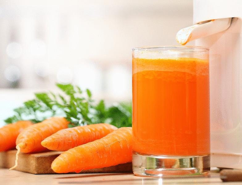 мужчин картинки морковь и морковный сок разделение пригодится