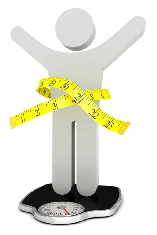 Картинка Похудение Весы. Смешные картинки про похудение (15 фото)
