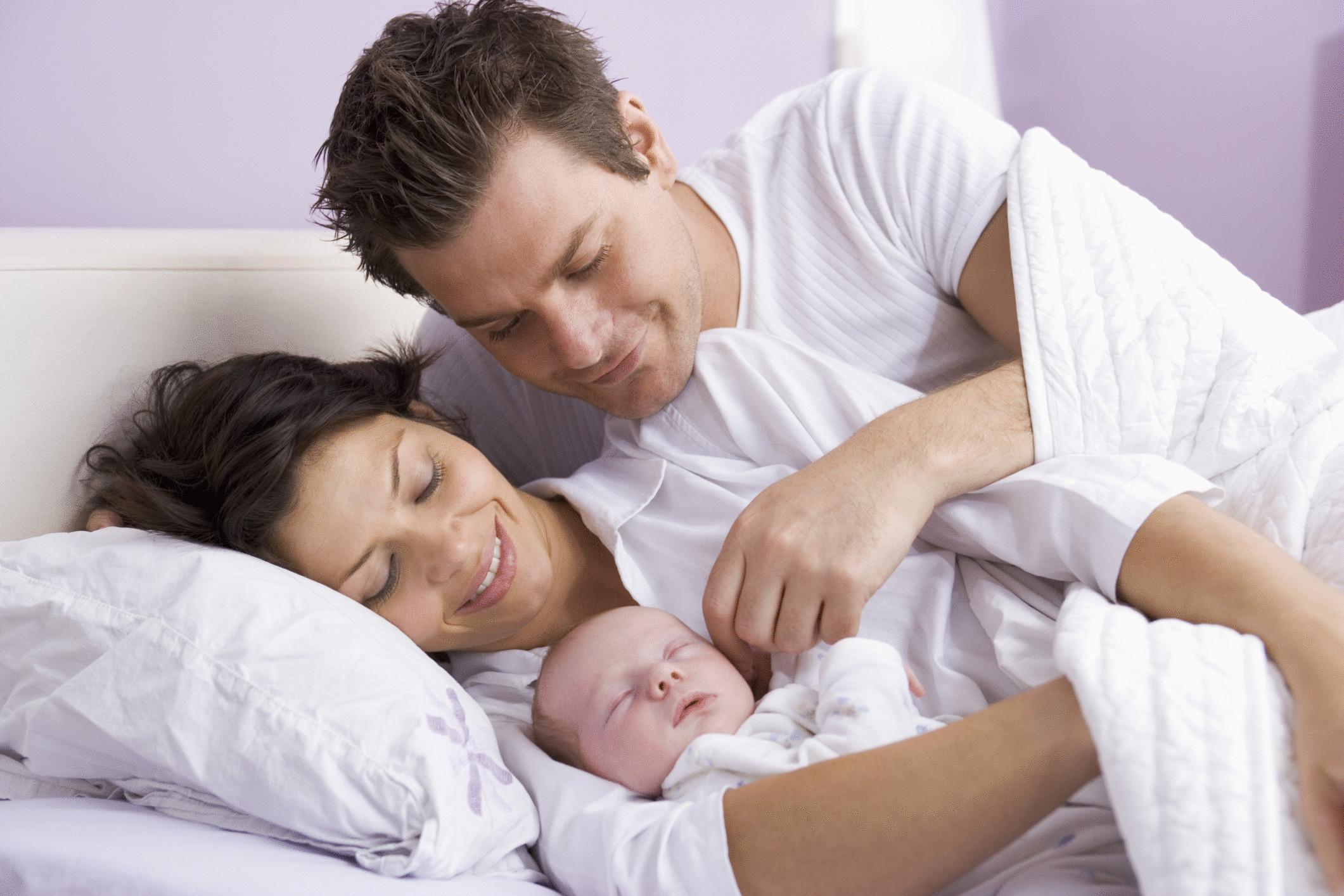 Спящая жена и подросток 13 фотография