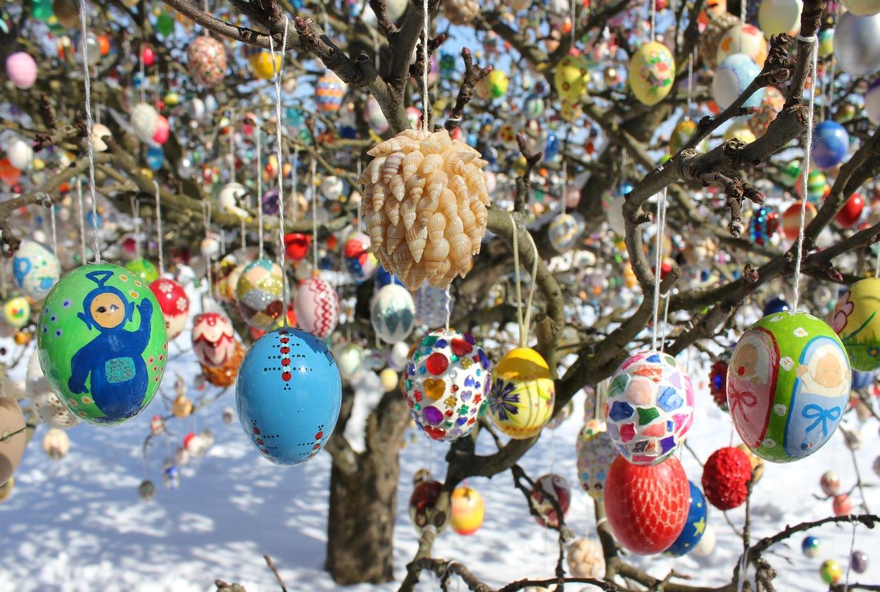 Яйца низко висят 9 фотография