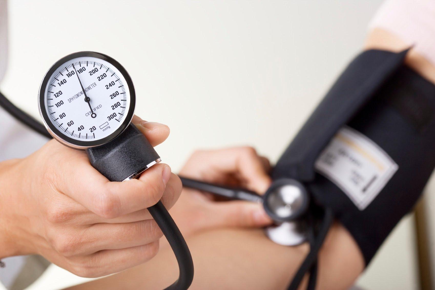 Картинки о артериальном давлении