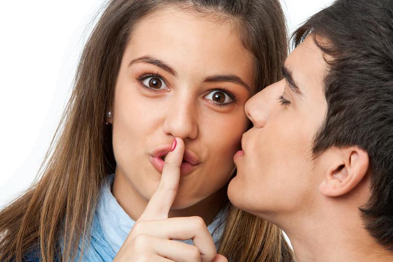 Девственница подросток порно онлайн