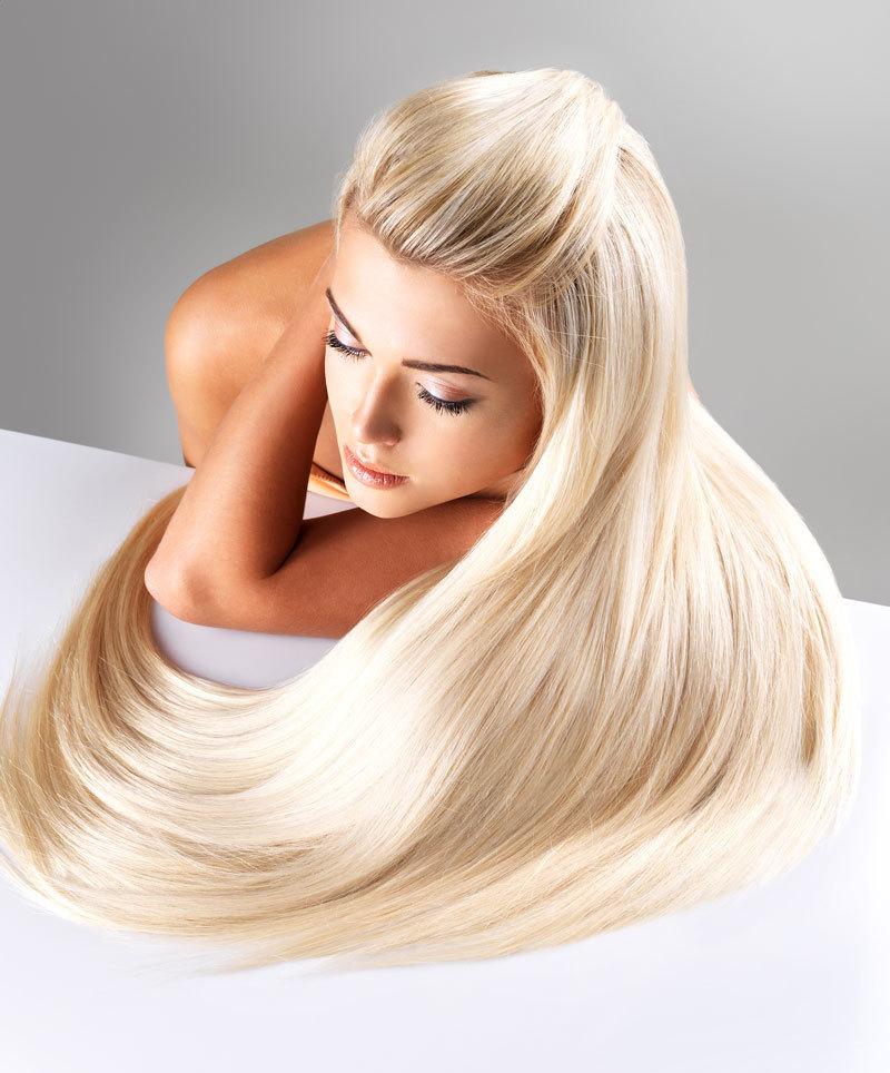 Современные салоны красоты предлагают услуги по поддержанию цвета после окрашивания с помощью специальной краски, которая уже через несколько минут вернет волосам желаемый оттенок.